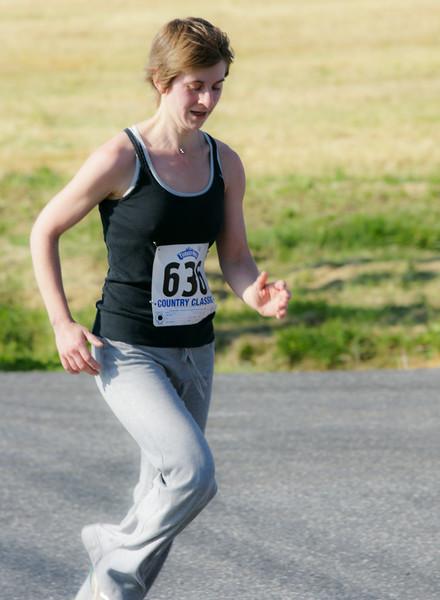 Turkey Hill CC Running-05363