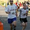 Turkey Hill CC Running-05153