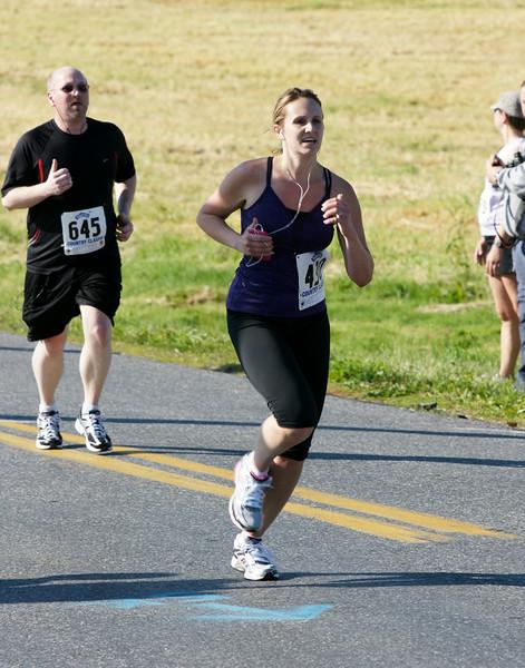 Turkey Hill CC Running-05367