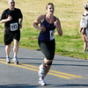 Turkey Hill CC Running-05367