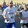 Turkey Hill CC Running-05156