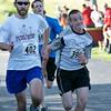 Turkey Hill CC Running-05150