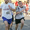 Turkey Hill CC Running-05152