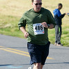 Turkey Hill CC Running-05420