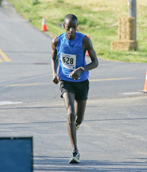 Turkey Hill CC Running-05106