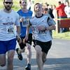 Turkey Hill CC Running-05149