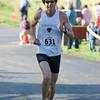 Turkey Hill CC Running-05130