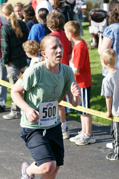 Turkey Hill CC Running-05344