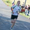 Turkey Hill CC Running-05141