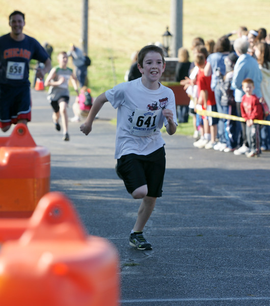 Turkey Hill CC Running-05287