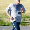 Turkey Hill CC Running-05399