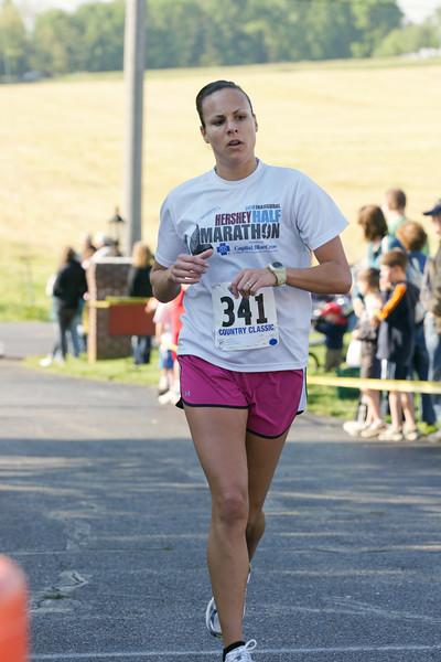 Turkey Hill CC Running-05280