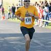 Turkey Hill CC Running-05136