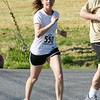 Turkey Hill CC Running-05395