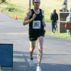 Turkey Hill CC Running-05123