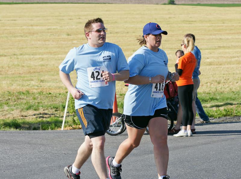 Turkey Hill CC Running-05422