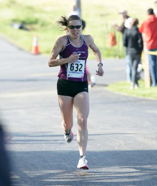 Turkey Hill CC Running-05169