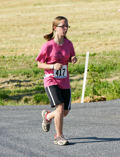 Turkey Hill CC Running-05373