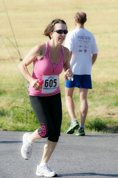 Turkey Hill CC Running-05411