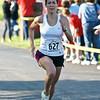 Turkey Hill CC Running-05164