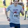 Turkey Hill CC Running-05148