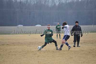 PA vs MRA Playoffs 002