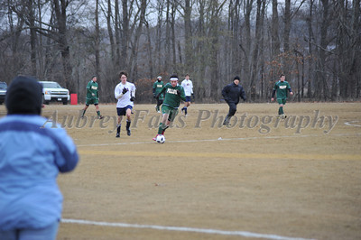 PA vs MRA Playoffs 007