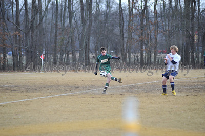 PA vs MRA Playoffs 005