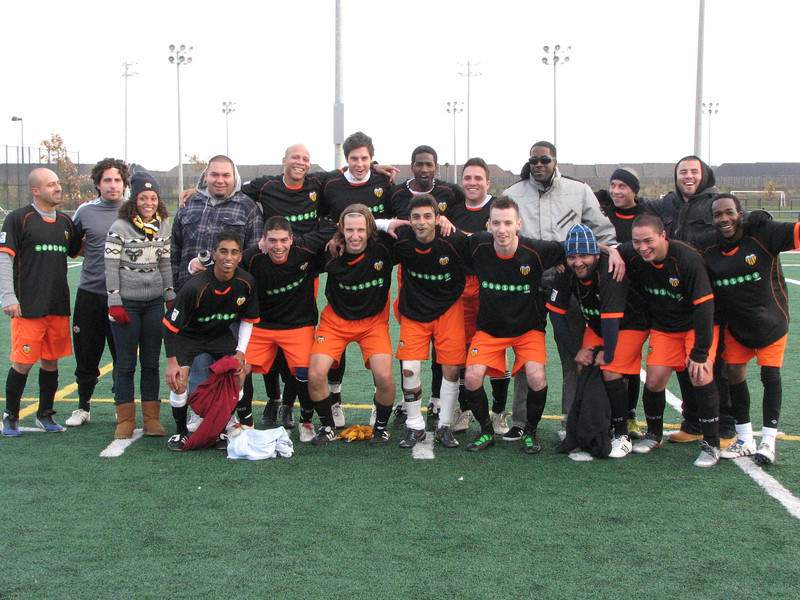 Inter-League Prestige Champions: PTH FC