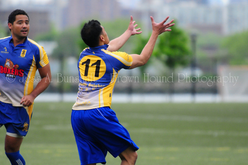 20110514_0303_GothamVsKingston-a