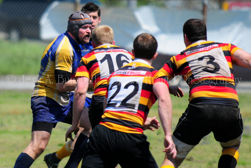20110507_0246_LI_RugbyTourney-a