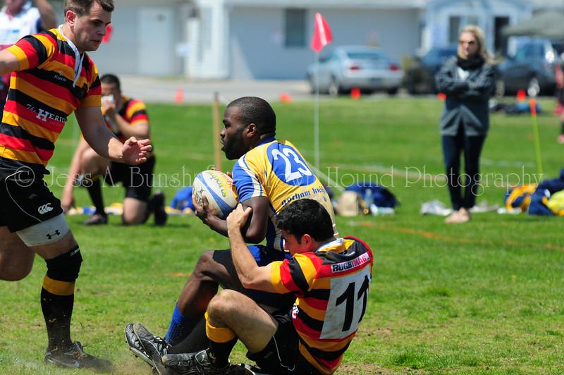 20110507_0184_LI_RugbyTourney-a
