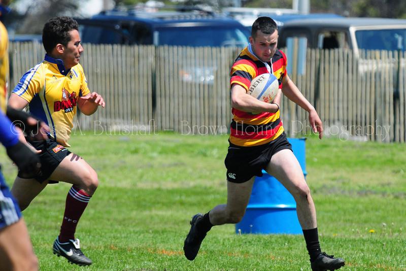 20110507_0030_LI_RugbyTourney-a