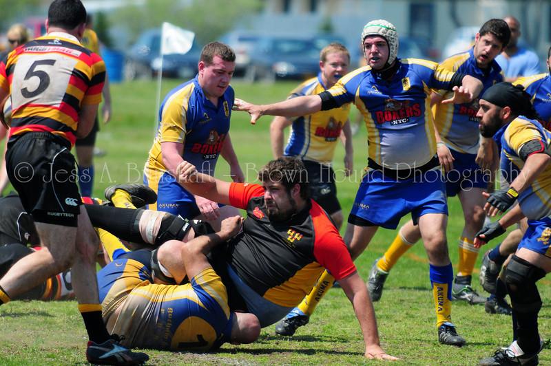 20110507_0338_LI_RugbyTourney-a