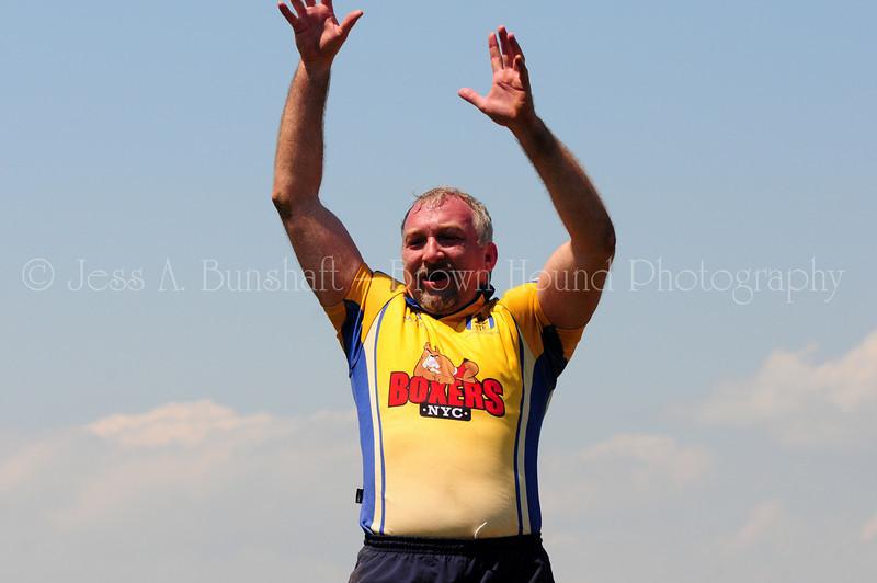 20110507_0117_LI_RugbyTourney-a