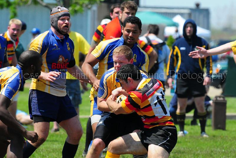 20110507_0155_LI_RugbyTourney-a