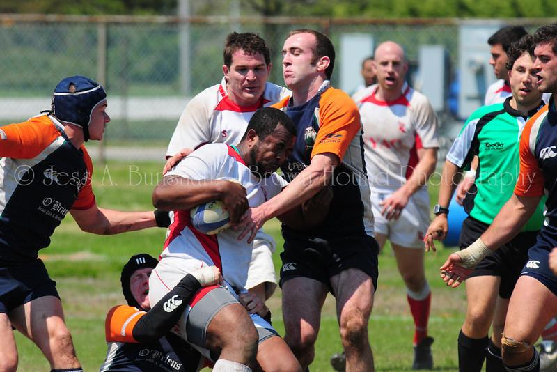 20110507_0712_LI_RugbyTourney-a