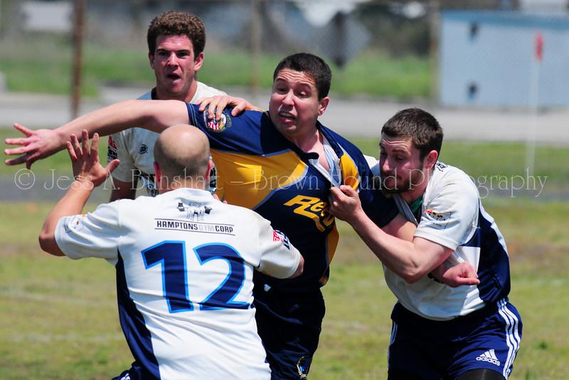 20110507_0548_LI_RugbyTourney-a