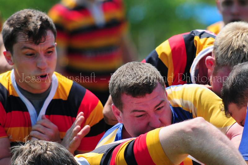 20110507_0436_LI_RugbyTourney-a