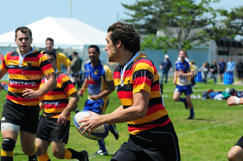 20110507_0090_LI_RugbyTourney-a