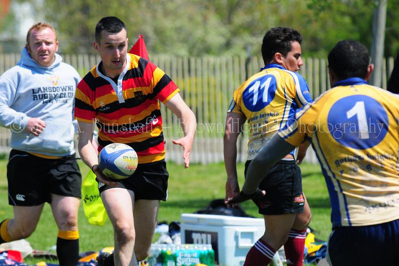 20110507_0038_LI_RugbyTourney-a