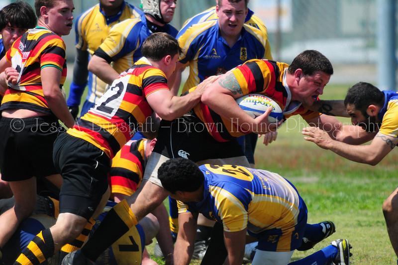 20110507_0501_LI_RugbyTourney-a