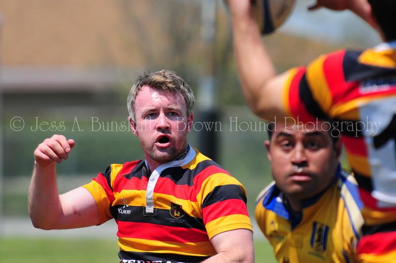 20110507_0465_LI_RugbyTourney-a