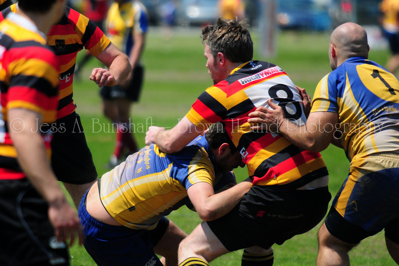 20110507_0328_LI_RugbyTourney-a