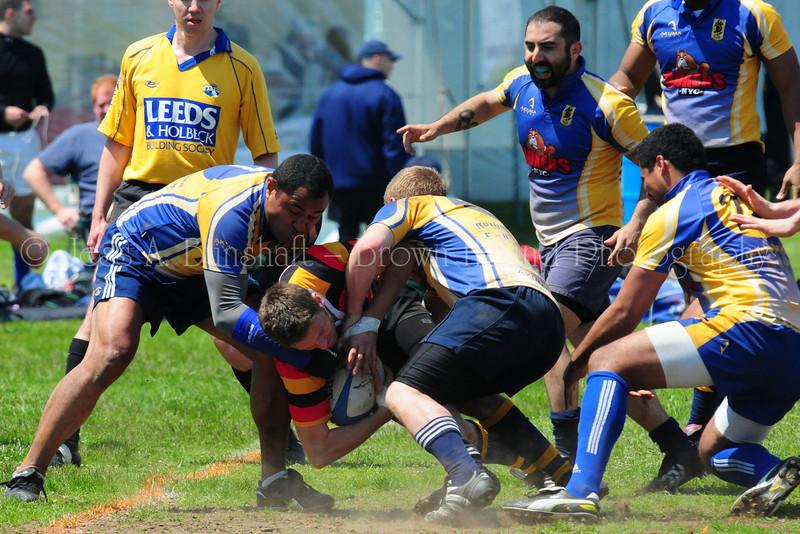 20110507_0130_LI_RugbyTourney-a