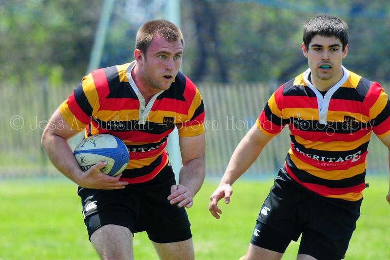 20110507_0399_LI_RugbyTourney-a