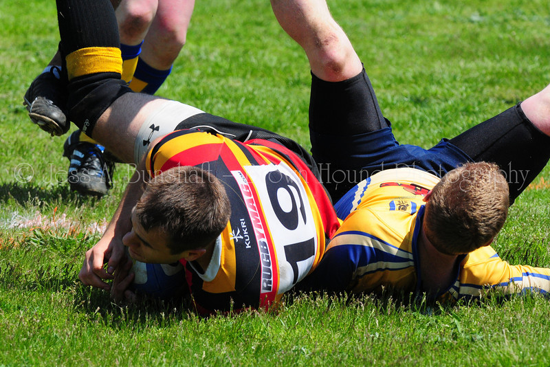20110507_0052_LI_RugbyTourney-a