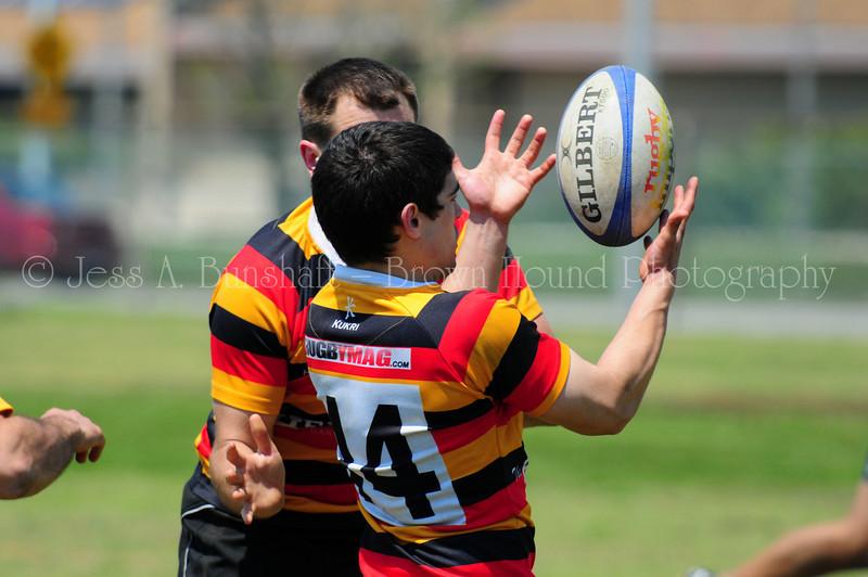 20110507_0375_LI_RugbyTourney-a