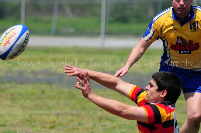20110507_0470_LI_RugbyTourney-a