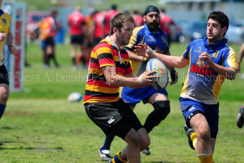 20110507_0356_LI_RugbyTourney-a